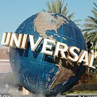 Universal Studios Florida.  Visited with the family in July of 2012.