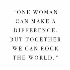 To our sisters. Together we rise.  #internationalwomansday #happyinternationalwomensday #womansday Follow us @kwhbridal