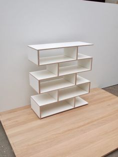 Offering our New 2019 - Shoe rack in birch / white laminate available in 4 different sizes options. These cabinets are made of wood to beautify your world. Wooden Shoe Rack Designs, Wooden Shoe Racks, Shoe Storage Modern, White Shoe Rack, Shoes Stand, White Laminate, Thing 1, White Wood, Wood Design