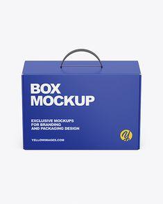 Download 13 Parashield Packaging Ideas Packaging Box Mockup Mockup Free Psd