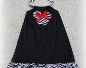 disney dress on Etsy, a global handmade and vintage marketplace.