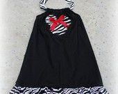 disney dress on Etsy, a global handmade and vintage marketplace.
