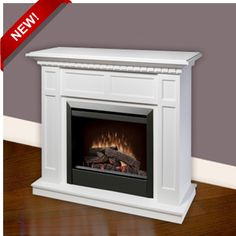 Canada Goose mens online official - Dimplex Essex Electric Fireplace | For the Home | Pinterest ...