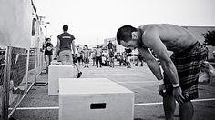 3 Training Methods Athletes Screw Up,  by Nick Tumminello #workout #fitness