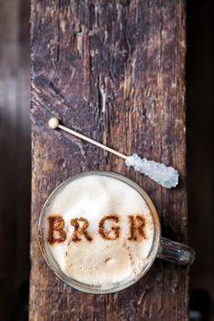 BRGR Kitchen + Bar | Treasure Island Beach Resort Treasure Island Beach, Sands Resort, Clearwater Beach, Beach Resorts, Bar, Kitchen, Cooking, Kitchens, Cuisine