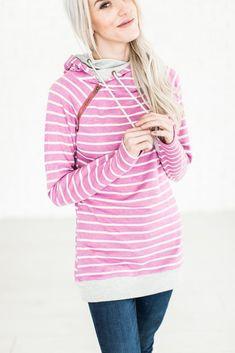fe766b2af1d2 15 Best Double Hooded Sweatshirts images | Hooded sweatshirts ...