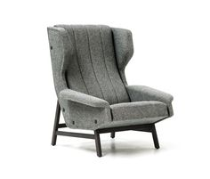 Giulia by Tacchini Italia | Architonic