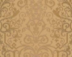 AS Creation Versace bij Behangwebshop Versace Home, Home Collections, Wall Decor, Design, Home Decor, Decoration, Wall Hanging Decor, Decor, Decoration Home
