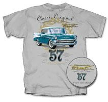 4638596b 18 Best Ford Mustang Tee Shirts images   Mustang t shirts, Ford ...