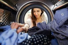 Card operated washers and dryers in Orlando are affordable and efficient. Call Commercial Laundries Orlando today at 407-986-1410. #Orlando #propertymanagement