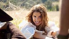 Anna Kendrick, Couple Photos, Couples, Celebrities, Couple Shots, Celebs, Foreign Celebrities, Couple, Couple Pics