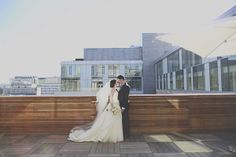 mariage-ritz-carlton-montreal-isabelle-paille-photographie66
