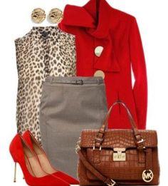 ✌️❤️& Leopard