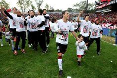 Newell' s Old Boys 2013 ~ De los mejores equipos latinoamericanos de los últimos años