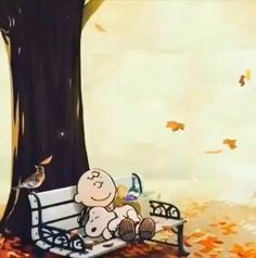Cute Good Night, Cute Good Morning, Good Night Gif, Good Night Sweet Dreams, Snoopy Song, Snoopy Happy Dance, Snoopy Quotes, Snoopy Images, Snoopy Pictures