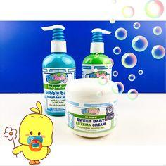 eter ki sağlıklı olsunlar!  Trukid ürünleri, ilk doğal çocuk vücut ve saç bakım serilerindendir. Trukid ürünleri SLS, Phthalate,1.4 Dioxane, Paraben, Parfüm,Yapay Renklendirici,Petrokimya türevleri, A Vitamini ve ambalajında BPA içemez.