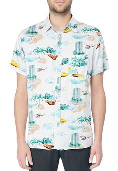 ccb8a2e66 this looks like something tyler the creator would wear and then talk about  how stupid it · Vintage Hawaiian ShirtsVintage ...