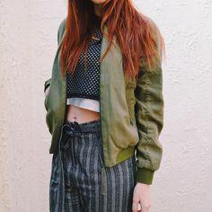 Fashion, Jackets, Fashion Styles, Fashion Illustrations, Trendy Fashion, Moda
