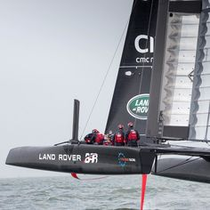 Renishaw brings #3Dprinting expertise to Land Rover BAR Technical Innovation Group  Renishaw is proud to announce that the company has joined Land Rover BAR's Technical Innovation Group (TIG) as an official supplier  joining the quest to bring the America's Cup home to Britain. The company will contribute its expertise in metal 3D printing and position feedback encoding. The America's Cup is the oldest international trophy in world sport pre-dating the modern Olympics the Ryder Cup and the…