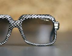 72cf74157a44 cazal eyewear 607 snakeskin collection 01 Cazal Eyewear 607 Snakeskin  Collection Sunglasses Shop