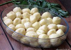Macaroni And Cheese, Homemade, Vegan, Ethnic Recipes, Pierogi, Food, Polish Cuisine, Mac And Cheese, Home Made