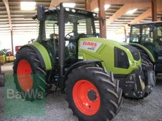 ausmalbilder traktor new holland | ausmalbilder jungs gs