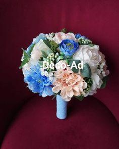 Hanukkah, Floral Wreath, Wreaths, Album, Home Decor, Decoration Home, Room Decor, Bouquet, Flower Band