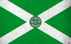Glasgow Celtic F.C God Of Football, Football Soccer, Old Firm, Celtic Fc, Glasgow, Old Things, Scotland, Adult Humour, Rod Stewart