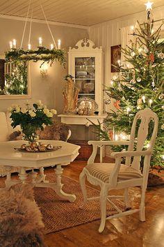 VIBEKE DESIGN: Jul..jul brilliant CHRISTMAS!