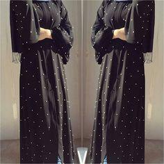 Elegant Abayas - Shops & Prices