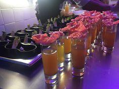 extravaganza at Eden Roc Ascona Restaurant Bar, Chocolate Fondue, Restaurants, Group, Luxury, Desserts, Beautiful, Food, Tailgate Desserts