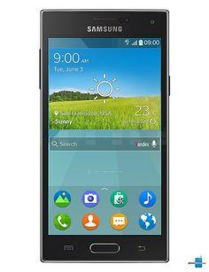 Samsung tratando de mejorar su gama de smartphones e ir más allá de su plataforma Android, los ha llevado a lanzar su nuevo modelo, el Samsung Z, es el primer dispositivo con sistema operativo Tizen, que es una plataforma desarrollada por la propia compañía con el apoyo de otros socios. Informó #miguelbaigts #guru