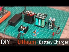 Have You Heard ? => This specific lithium ion battery problems for Car battery Poster seems completely terrific, have to keep this in mind the very next time I have a chunk of cash in the bank. Lithium Battery Charger, Solar Battery, Lead Acid Battery, Car Cleaning Hacks, Clean Your Car, Diy Car, Diy Electronics, Solar Energy, Renewable Energy