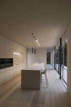 #kitchendesign #woodflooring #flooring #küchendesign #küche #holzboden #böden