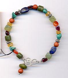 AnneMade Jewelry
