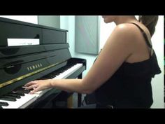 Videos: 4 Super-Effective Left-Hand Piano Exercises – TakeLessons Blog