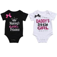 "889a81bd659 ""A must have essential for your cutie baby. ""  fashionkids  girls"