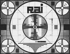 3 Gennaio 1954. Dopo cinque anni di sperimentazione da torino e due da Milano, la televisione italiana, organizzata dall RAI, è pronta a partire ufficialmente.