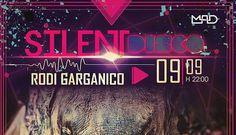 La «silent disco» sbarca in piazza Rovelli - http://blog.rodigarganico.info/2016/eventi/la-silent-disco-sbarca-piazza-rovelli/