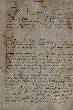 *Roteiro da primeira viagem de Vasco da Gama à Índia, 1497-1499*, Biblioteca Pública Municipal do Porto, MS. 848, sec. XVI