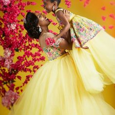 Fashion Clothes, Kids Fashion, Fashion Outfits, African Wedding Attire, African Babies, Cute Black Babies, African Wear Dresses, African Traditional Dresses, Baby Wearing