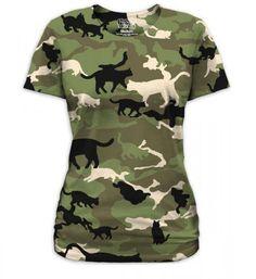 イメージ0 - 猫Tシャツの画像 - ぱらまたの雑記帳 - Yahoo!ブログ
