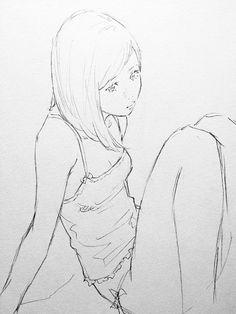 窪之内英策 Eisaku (@EISAKUSAKU)   Twitter