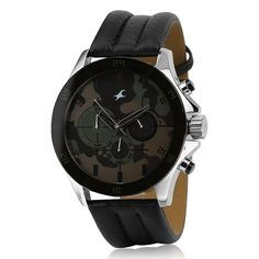 Buy Fastrack 3072SL08   Watch For Men online India at best price. Select Fastrack 3072SL08   Watch For Men from the best range of Watches & Sunglasses at Virginmango.com.
