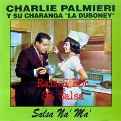 "MaG@S RaDioBLOG: Charlie Palmieri Y Su Charanga ""La Duboney"" @ 320 ..."