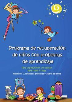 MATERIAL DIDACTICO / libro  Realizado para la asociacion AMIGOS DE VILLA