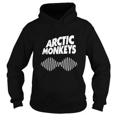 Artic Monkeys Soundwave Music Band Tshirt  #gift #ideas #Popular #Everything #Videos #Shop #Animals #pets #Architecture #Art #Cars #motorcycles #Celebrities #DIY #crafts #Design #Education #Entertainment #Food #drink #Gardening #Geek #Hair #beauty #Health #fitness #History #Holidays #events #Home decor #Humor #Illustrations #posters #Kids #parenting #Men #Outdoors #Photography #Products #Quotes #Science #nature #Sports #Tattoos #Technology #Travel #Weddings #Women