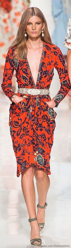 One of these days -- I'm going to have an ETRO dress hanging in my closet :)