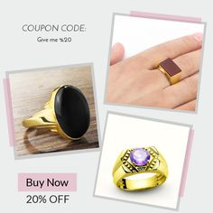 We are happy to announce 20% OFF on our Entire Store. Coupon Code: Give me %20.  Max shipping cost: N/A.  Expiry: 20-Oct-2016.  Click here to avail coupon: http://www.jewelsformen.com/products?utm_source=Pinterest&utm_medium=Orangetwig_Marketing&utm_campaign=Coupon%20Code   #musthave #loveit #instacool #shop #shopping #onlineshopping #instashop #instagood #instafollow #photooftheday #picoftheday #love #OTstores #smallbiz #sale #coupon