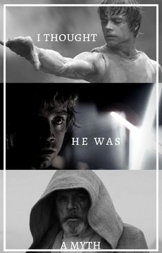Star Wars ANH Black /& White Blue Base Card #133 Red Five Luke Skywalker